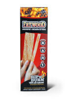 better wood products rip n burn firestarter